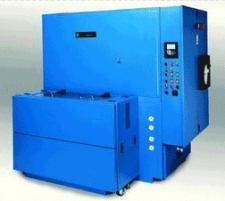 Liquid 열충격시험챔버 Liquid-to-Liquid Thermal Shock Systems TSL series