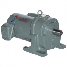 SMG 감속모터-단상(표준형) SMG GEARED MOTOR Single Phase Standard(H/T) Type
