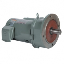 SMG 감속모터-단상(플랜지형) SMG GEARED MOTOR Single Phase Flange(V/T) Type