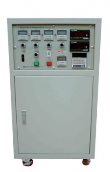 정류기 / 파워서플라이 REGULATED DC POWER SUPPLY HYP-3070D