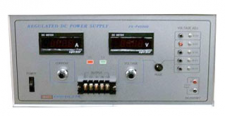 정류기 / 파워서플라이 REGULATED DC POWER SUPPLY HYP-4030D