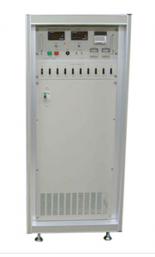 정류기 / 파워서플라이 REGULATED DC POWER SUPPLY HYP-30200D (10CH)