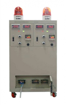 정류기 / 파워서플라이 REGULATED DC POWER SUPPLY HYP-30302D