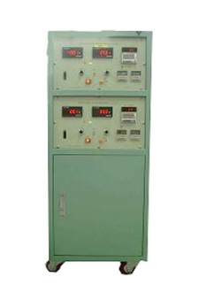 정류기 / 파워서플라이 REGULATED DC POWER SUPPLY HYP-30502D