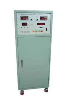 정류기 / 파워서플라이 REGULATED DC POWER SUPPLY HYP-50010D