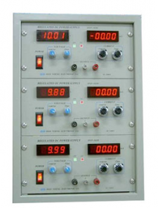 정류기 / 파워서플라이 REGULATED DC POWER SUPPLY HYP-102D