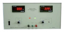 정류기 / 파워서플라이 REGULATED DC POWER SUPPLY HYP-1001D (1KD)