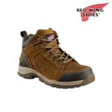 레드윙 등산화 8692 Red Wing Hiker Brown