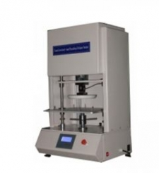 충격피로시험기 (Foam Constant-Load Pounding Fatigue Tester)