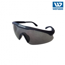 웨나스 보안경 Wenaas Safety Glasses