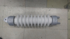 전기집진기, SHAFT INSULATOR