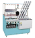 자동재봉사 와인더 / SPOOL SHAPE AUTOMATIC SEWING WINDER / IS-103S