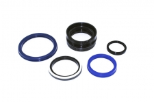 유공압씰 Hydraulic & Pneumatic Seal
