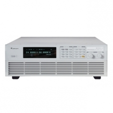 Programmable DC Power Supply(62000H Series), 파워서플라이