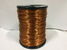PEW (Polyester Enameled Copper Wire) 폴리에스테르 에나멜 동선