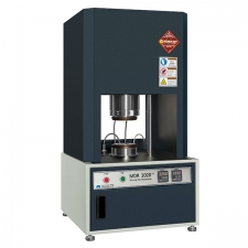 레오메타 (Moving Die Rheometer) / MDR-2020