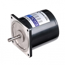K6I□6N□ / 6W(□60mm) Induction Motor
