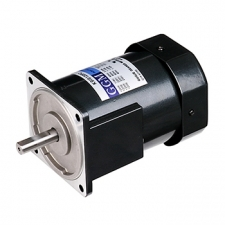 K9I□150F□ / 150W(□90mm) Induction Motor