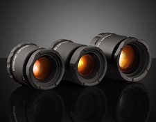 TECHSPEC® Cw Series Fixed Focal Length Lenses(고정초점거리 렌즈)