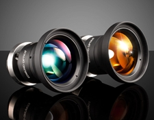"1.1"" HPr Series Fixed Focal Length Lenses(고정초점거리렌즈)"