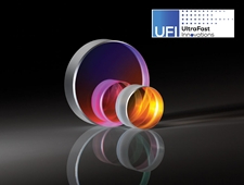 UFI 2μm Highly-Dispersive Broadband Ultrafast Mirrors (고분산 극초단 미러)