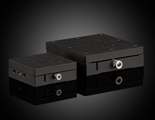 TECHSPEC® High Load Capacity Dovetail Stages (스테이지)