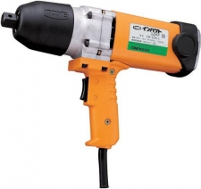 IW-22AE ELECTRIC IMPACT WRENCH 전기임팩 렌치