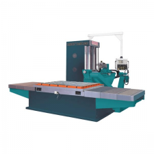 MIDDLE TYPE MOLD DRILLING MACHINE SYSTEM 중형 용접 드릴링 머신 시스템 GD-1500H/NC