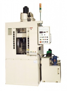 DIFF-CASE Multi Tapping Machine