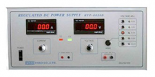 정류기 / 파워서플라이 REGULATED DC POWER SUPPLY HYP-6020D