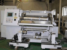 Roll to Roll Equip / Winder / SRM-PL