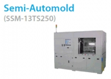 Semi-Conductor & LED Equip / Manual Mold / SSM