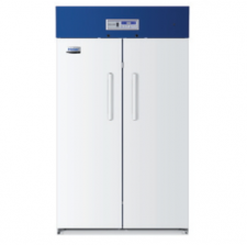 Pharmacy Refrigerator Solid Double door(940L)