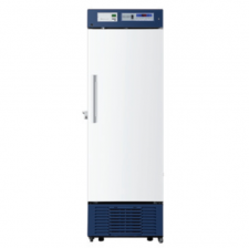 Pharmacy Refrigerator Solid door(390L)